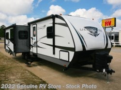 New 2017  Highland Ridge Ultra Lite 2910RL by Highland Ridge from Genuine RV Store in Nacogdoches, TX
