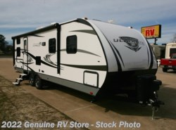 New 2017  Highland Ridge Ultra Lite 2802BH by Highland Ridge from Genuine RV Store in Nacogdoches, TX