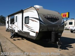 New 2017  Forest River Wildwood 27RKSS by Forest River from Genuine RV Store in Nacogdoches, TX