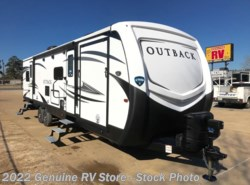 New 2019 Keystone Outback 324CG available in Nacogdoches, Texas
