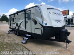 New 2019 Keystone Cougar 27SAB available in Nacogdoches, Texas