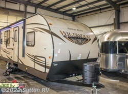 New 2016  Forest River  25RKS by Forest River from George Sutton RV in Eugene, OR