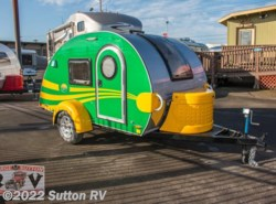 New 2017  Little Guy  Max by Little Guy from George Sutton RV in Eugene, OR