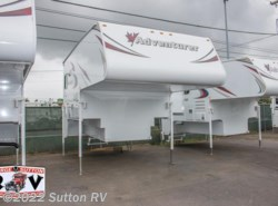 New 2016  Adventurer  86SBS by Adventurer from George Sutton RV in Eugene, OR