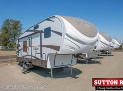 New 2018 Forest River Wildcat Maxx F285RKX available in Eugene, Oregon