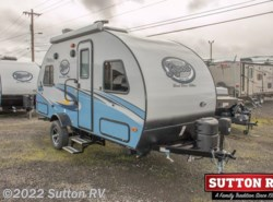 New 2018 Forest River R-Pod Ultra Lite RP-178 available in Eugene, Oregon