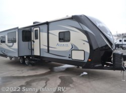 New 2015  Dutchmen Aerolite  302RESL by Dutchmen from Sunny Island RV in Rockford, IL