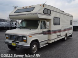 Used 1990  American Coach  Cobra 29 by American Coach from Sunny Island RV in Rockford, IL
