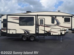New 2017  Dutchmen Denali Lite  2901RL by Dutchmen from Sunny Island RV in Rockford, IL