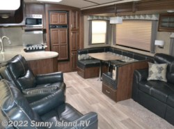 New 2016  Dutchmen Denali  289RK by Dutchmen from Sunny Island RV in Rockford, IL