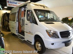 New 2016  Roadtrek RS-Adventurous  4X4 by Roadtrek from Sunny Island RV in Rockford, IL