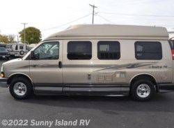 Used 2010  Roadtrek 190-Versatile  by Roadtrek from Sunny Island RV in Rockford, IL