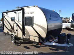 New 2017  Livin' Lite CampLite  16BHB by Livin' Lite from Sunny Island RV in Rockford, IL