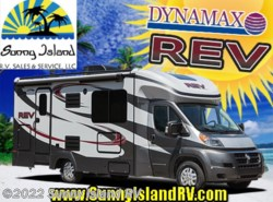 New 2017  Dynamax Corp REV  by Dynamax Corp from Sunny Island RV in Rockford, IL