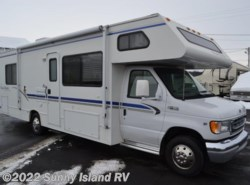 Used 2003  Four Winds  5000 28A by Four Winds from Sunny Island RV in Rockford, IL