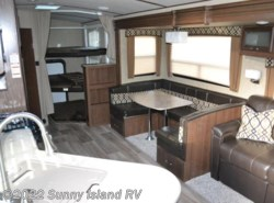 New 2017  Dutchmen Denali  2611BH by Dutchmen from Sunny Island RV in Rockford, IL