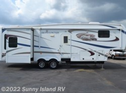 Used 2011 Dutchmen Grand Junction 300RL available in Rockford, Illinois