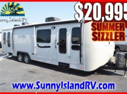 Used 2012 Keystone Vantage 32FLS available in Rockford, Illinois
