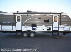 2012 Dutchmen 276 Rbs For Sale In Rockford Il