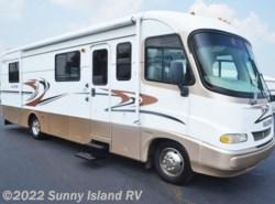 Used 1999 Holiday Rambler Vacationer 32CG available in Rockford, Illinois