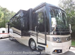 New 2016  Holiday Rambler  DIPLOMAT 43DF by Holiday Rambler from Giant Recreation World, Inc. in Melbourne, FL
