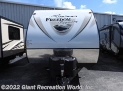 New 2017  Forest River  FR EXPRESS 248RBS by Forest River from Giant Recreation World, Inc. in Melbourne, FL