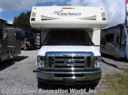 New 2017  Forest River  Freelander 31BHF by Forest River from Giant Recreation World, Inc. in Melbourne, FL