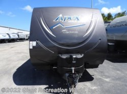 New 2017  Forest River  APEX 300BHS by Forest River from Giant Recreation World, Inc. in Melbourne, FL