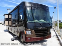 New 2017 Coachmen Mirada 35LSF available in Palm Bay, Florida