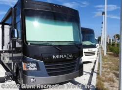 New 2018 Coachmen Mirada 35BHF available in Palm Bay, Florida