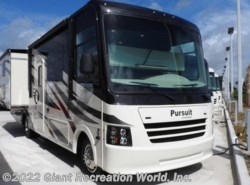 New 2018 Coachmen Pursuit 33BHPF available in Palm Bay, Florida