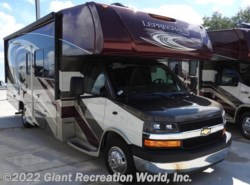 New 2018 Coachmen Leprechaun 260DSC available in Palm Bay, Florida
