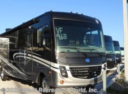 New 2017 Holiday Rambler Vacationer 35K available in Palm Bay, Florida