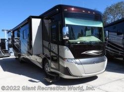 New 2018 Tiffin Allegro Red 37PA available in Palm Bay, Florida