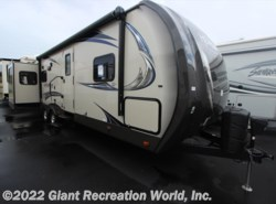 Used 2012 K-Z Spree 290PR available in Winter Garden, Florida