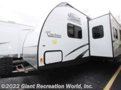Used 2014  Forest River  FR EXPRESS 29SE by Forest River from Giant Recreation World, Inc. in Winter Garden, FL