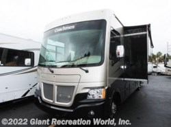Used 2014  Forest River  Mirada 35LSF by Forest River from Giant Recreation World, Inc. in Winter Garden, FL