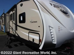 New 2016  Forest River  FR EXPRESS 322RLD by Forest River from Giant Recreation World, Inc. in Winter Garden, FL