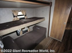 New 2016  Forest River  Catalina 333BHK by Forest River from Giant Recreation World, Inc. in Winter Garden, FL