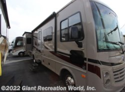 New 2016  Holiday Rambler Admiral XE 30U by Holiday Rambler from Giant Recreation World, Inc. in Winter Garden, FL