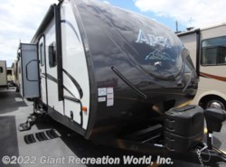 New 2016  Forest River  APEX 269RBSS by Forest River from Giant Recreation World, Inc. in Winter Garden, FL