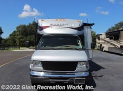 Used 2008  Jayco Melbourne 31B by Jayco from Giant Recreation World, Inc. in Winter Garden, FL