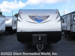 New 2017  Forest River  CRUISE LITE 241QBXL by Forest River from Giant Recreation World, Inc. in Winter Garden, FL