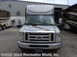 Used 2008  Coachmen Concord 275DS by Coachmen from Giant Recreation World, Inc. in Winter Garden, FL