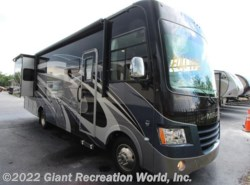 New 2018 Coachmen Mirada 31FWF available in Winter Garden, Florida