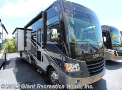 New 2018 Coachmen Mirada 35BHF available in Winter Garden, Florida
