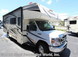 New 2018 Coachmen Freelander  28BHF available in Winter Garden, Florida