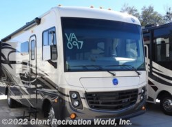 New 2018 Holiday Rambler Vacationer XE 32A available in Winter Garden, Florida