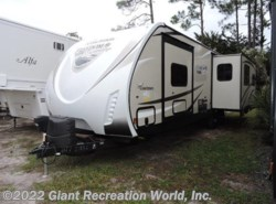 New 2016  Forest River  FR EXPRESS 297RLDSLE by Forest River from Giant Recreation World, Inc. in Ormond Beach, FL