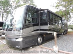 Used 2006  Newmar Essex 4503 by Newmar from Giant Recreation World, Inc. in Ormond Beach, FL